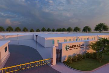 Dassault Systèmes ve Aden Grup Anahtar Teslim Hastane Çözümleri Sunuyor