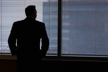 Bir İnşaat Firması Genel Müdürünün Öncelikle Sahip Olması Gereken 8 Yetenek
