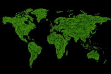 Yeşil Mutakabat'a Uyum için Şimdiden Yol Haritamızı Oluşturmalıyız