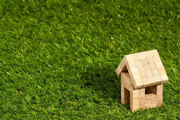 Klimalar için Eko Tasarım Yönetmeliği