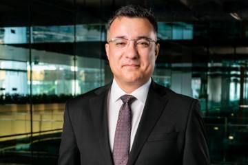 """Assan Panel Genel Müdürü Tolga Akar: """"Sürdürülebilir Bir Gelecek İnşa Ediyoruz"""""""