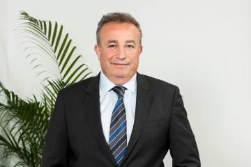 """İZODER Başkanı Levent Gökçe: """"Kontrolsüz Sesler Engellenmeli"""""""