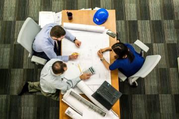İnşaat Firmalarını İflasa Götüren 8 Neden