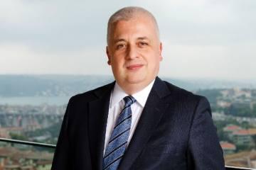 """TÇMB Başkanı Dr. Tamer Saka: """"Güvenli Yapı Konusunda Tüketici Bilinçli Olmalı"""""""